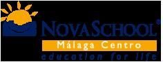 Novaschool Málaga Centro