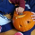 halloween-malaga-centro5