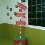 navidad-malaga-centro-16-8